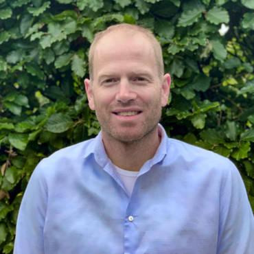 Dr. Jan Sievert