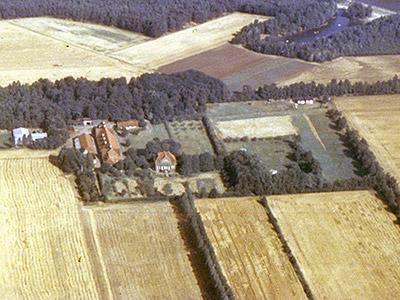 Gut Schoellerhof – 1980