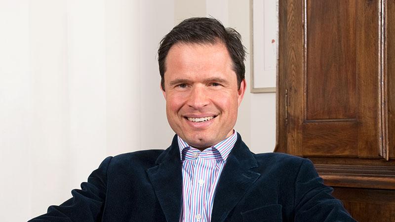 Stiftung Schoellerhof wählt neues Vorstandsmitglied